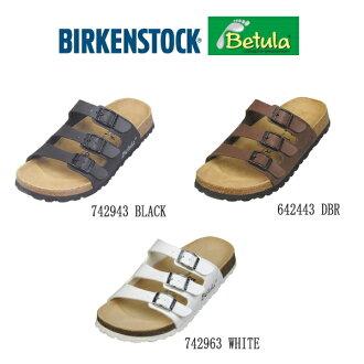 Betula UGI Betula Woogie ○ Sandals mens