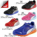 6485d83c92e PUMA speed Monster V2 PUMA SPEED MONSTER V2 189293 kids sneakers Velcro  shoes children shoes boys girls-