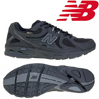 New balance women's sneakers new balance WRW760 BG 4E wide shoes shoes shoes ladies sneaker-genuine