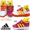 迪士尼明星小熊维尼 I B23891/B23892 宝贝孩子的运动鞋,宝贝孩子阿迪达斯婴儿阿迪达斯阿迪达斯阿迪达斯