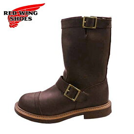 □正規品RED WING 8121 IRONSMITH [アンバー]【レッドウィング アイアンスミス】 REDWING レッドウイング レッド・ウィング ワークブーツ エンジニアブーツ レッドウイング レッド・ウィング boots【17tfllp】