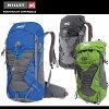 小米背包小米呼吸 35 [W 24 x H52 × D22cm,我去袋包袋荷重 ○ Mille 背包背包袋冲浪