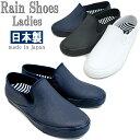 10 rain nb2500 1