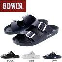 Edwin ew9001 1