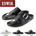 Edwin ew9002 1