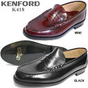 Kenford k418 1