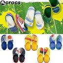 5849d5f94 Crocs Wallace Sandals wedge women crocs huarache sandal wedge w 15 392  wedge sandals. $54.68 (¥5,998). 295 points 5X points. Crocs 2014crocband 1