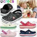 Crocs10998 1