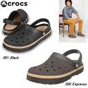 5cca1b9e9 Crocs11302 1. Sold Out · Crocs cobbler crocs Cobbler [11302] men's sandal  ...