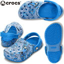 Crocs14083 1