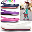 Crocs14126 1