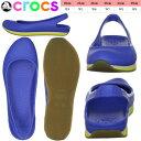 Crocs14126-of-1