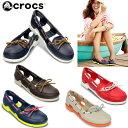 Crocs14261-1