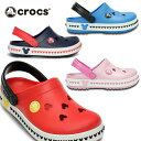 Crocs14609 1