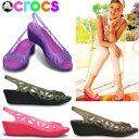 Crocs14937-1