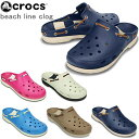 Crocs15334 1