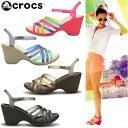 Crocs15392-1