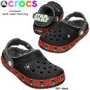 Crocs16337 1