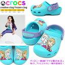 Crocs16358 1
