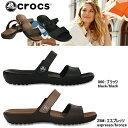 287d673ac Crocs200067 1. Sold Out · Women's strap sandals with heel opening Crocs  Coretta ...