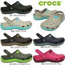 Crocs200366 1