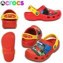 Crocs200920 1