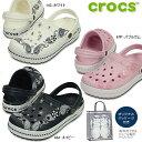 9beb758fc ... Crocs Coretta women strap Sandals Womens. $30.12 (¥3,304). 165 points  5X points. Crocs201251 1