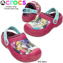 Crocs201408 1