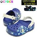 Crocs202357 1