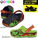 Crocs202661 1