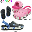 Crocs202690 1