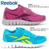 Reebok mini real Flex optimal 3.0 AC Reebok MINI REALFLEX OPT 3.0 AC baby shoes kids shoes sneaker kids shoes boys girls kids sneaker-