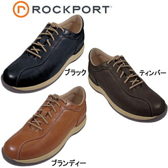 ROCKPORT Rockport Taconic2 Taconic 2 竞赛总结休闲