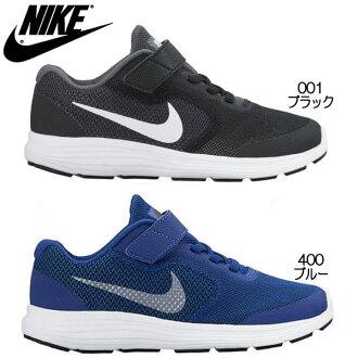 b46b3c2086b00e Select shop Lab of shoes  Nike revolution 3 PSV kids junior running shoes NIKE  REVOLUTION 3 PSV 819414-
