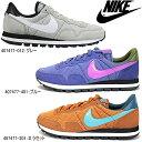 c56acd52fd3e N w pegasus 1. Sold Out · Nike Womens Sneakers Shoes Women s Air Pegasus 83  ...