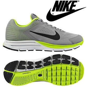 a872175286d Select shop Lab of shoes  Nike zoom structure NIKE ZOOM STRUCTURE +17 615843-007 running  shoes men sneakers men s sneaker nike○