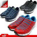 5404f1b80dd PUMA sneakers shoes mens m 3 PUMA OSU V3 men s 186935 shoes men s shoes  sneaker PUMA-
