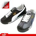 eb3b0bdf97f PUMA sneakers mens PUMA ROMA BASIC 353572 PUMA Roma back shoes shoes sneaker  men s men s sneaker-