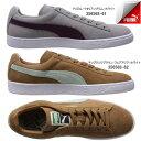 386491f954c Puma mens sneakers suede classic PUMA SUEDE CLASSIC+356568-61   62 leather  suede men s sneakers PUMA puma-