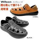 Wilson 3610 1