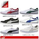 5ffe07b66ae PUMA sneakers mens coat point Vulc PUMA COURTPOINT classic 357592 shoes  men s shoes sneaker PUMA PUMA-
