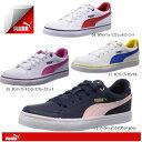 9ebae94a746 PUMA sneakers Womens coat point classic Vulc PUMA COURTPOINT classic SL BG  357679 shoes men s shoes sneaker PUMA PUMA-