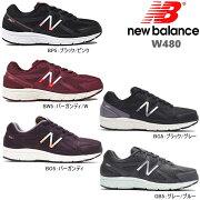 【SALE:20%OFF】【12月中旬〜12月下旬入荷予定】ニューバランス480NewBalance靴レディーススニーカーニューバランスW480正規品