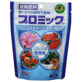 【2個までネコポス】プロミック いろいろな植物 150g【肥料】【置くだけ】【速効性】【ハイポネックス】