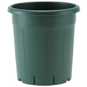 アップルバラ鉢12号グリーン