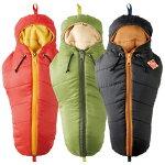 寝袋型ケース入りブランケットSサイズ【アウトドア】【キャンプ】【あったかい】【中綿】【】【セトクラフト】【ひざ掛け】
