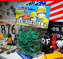 ソルジャー30体セット グリーンアーミーメン アメリカン雑貨 アメリカ雑貨 アーミー