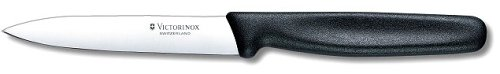 VICTORINOX ビクトリノックス 果物ナイフ10cm 日本正規品 メール便送料無料