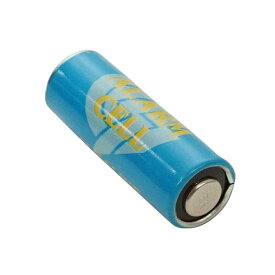 ワイヤレスチャイム 呼出子機 クリア子機専用 電池 単品 1個 コードレスチャイム 業務用 店舗用 呼び鈴 呼び出しチャイム
