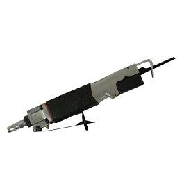 エアーソー エアーのこぎり 替刃 2枚付 10000往復 分 安全レバー式スロットル 工具 加工 切断